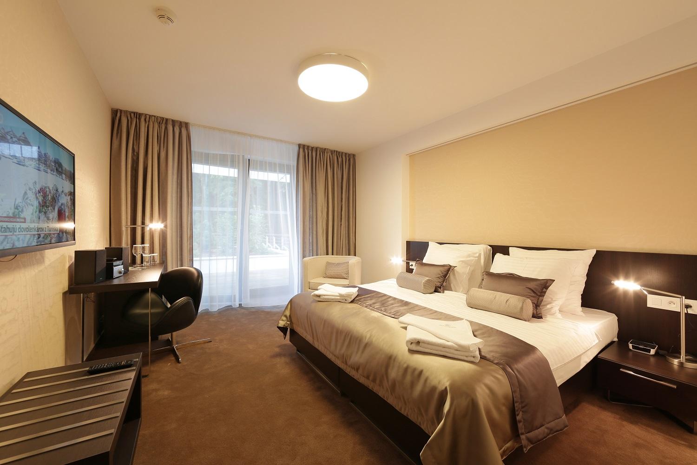 apartman_hotel